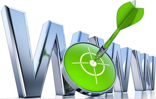 什么样的网站结构更有利于后期优化?