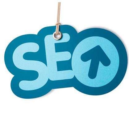 网站URL应该怎么优化?