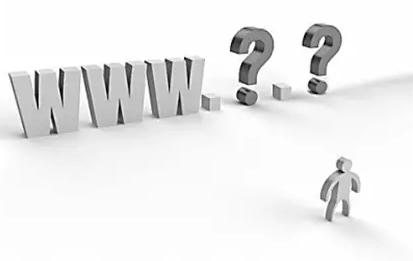 我们应该如何做好网站优化呢?
