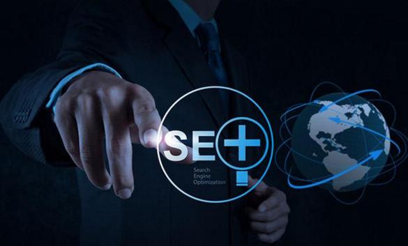网站制作分析外链对SEO还有没有作用?
