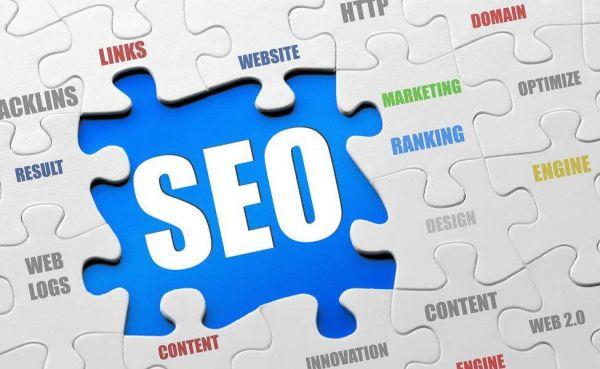 什么样的内容才有利于搜索引擎优化?