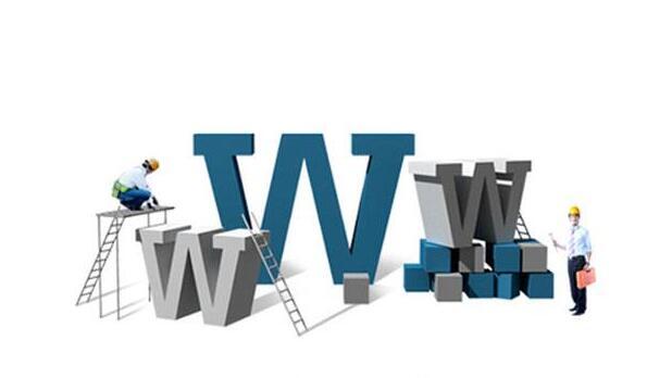优秀的网站站内结构应该怎么做