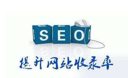 武汉做网站:很多武汉做网站看过都明白了